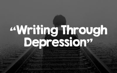 Writing Through Depression